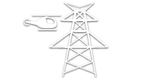 Aerial Powerline Inspections